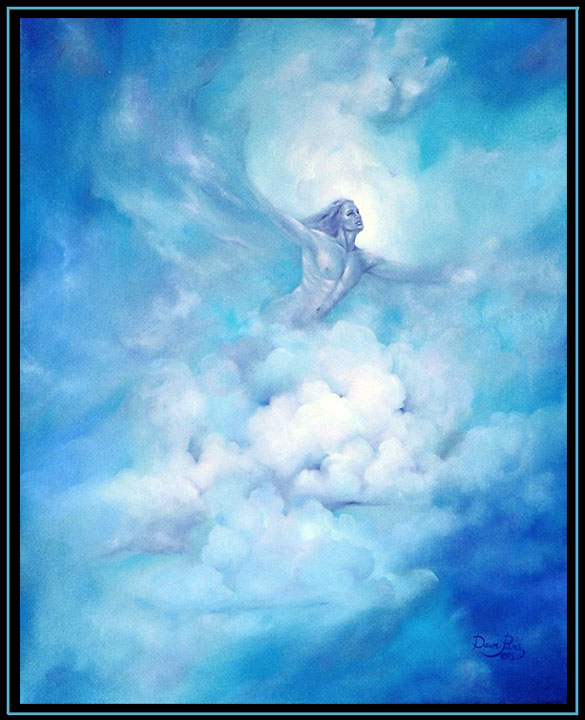 IMAGES TO NOURISH THE SPIRIT AND TOUCH THE HEART - Page 13 AIRfull